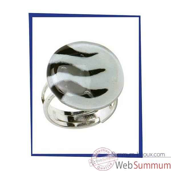 Video Bijouxenverre-Bague ronde diametre 2 cm-br1.jpg