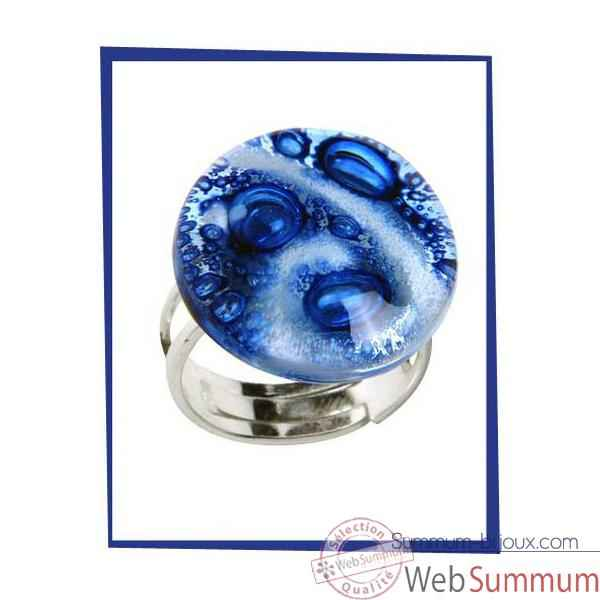 Video Bijouxenverre-Bague ronde diametre 2 cm-br7.jpg