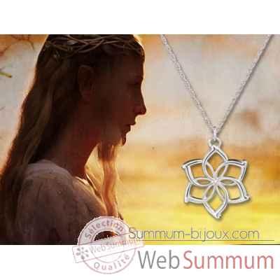 Lumos Poufsouffle NN7714 Bracelet Charms Noblecollection Plaqu/é or Harry Potter